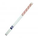 Drogový test MET z moči (metamfetamin, pervitin) - 1 ks