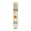 Drogový test COT ze slin kazeta  (nikotin, kotinin) - 5 ks