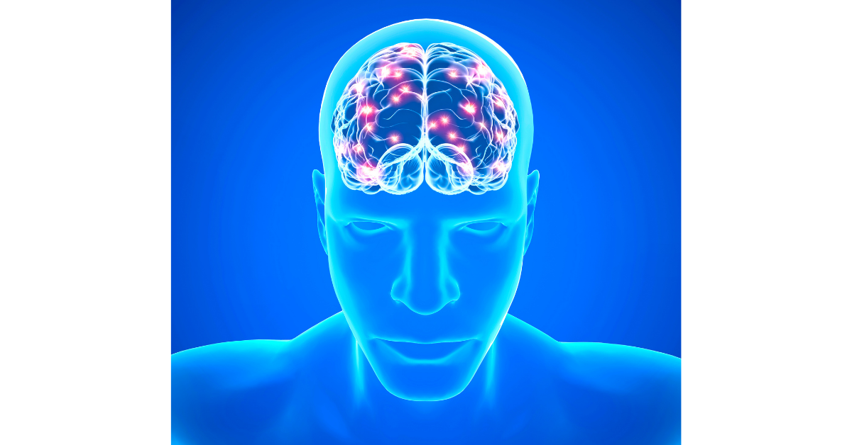 dopamin a závislost