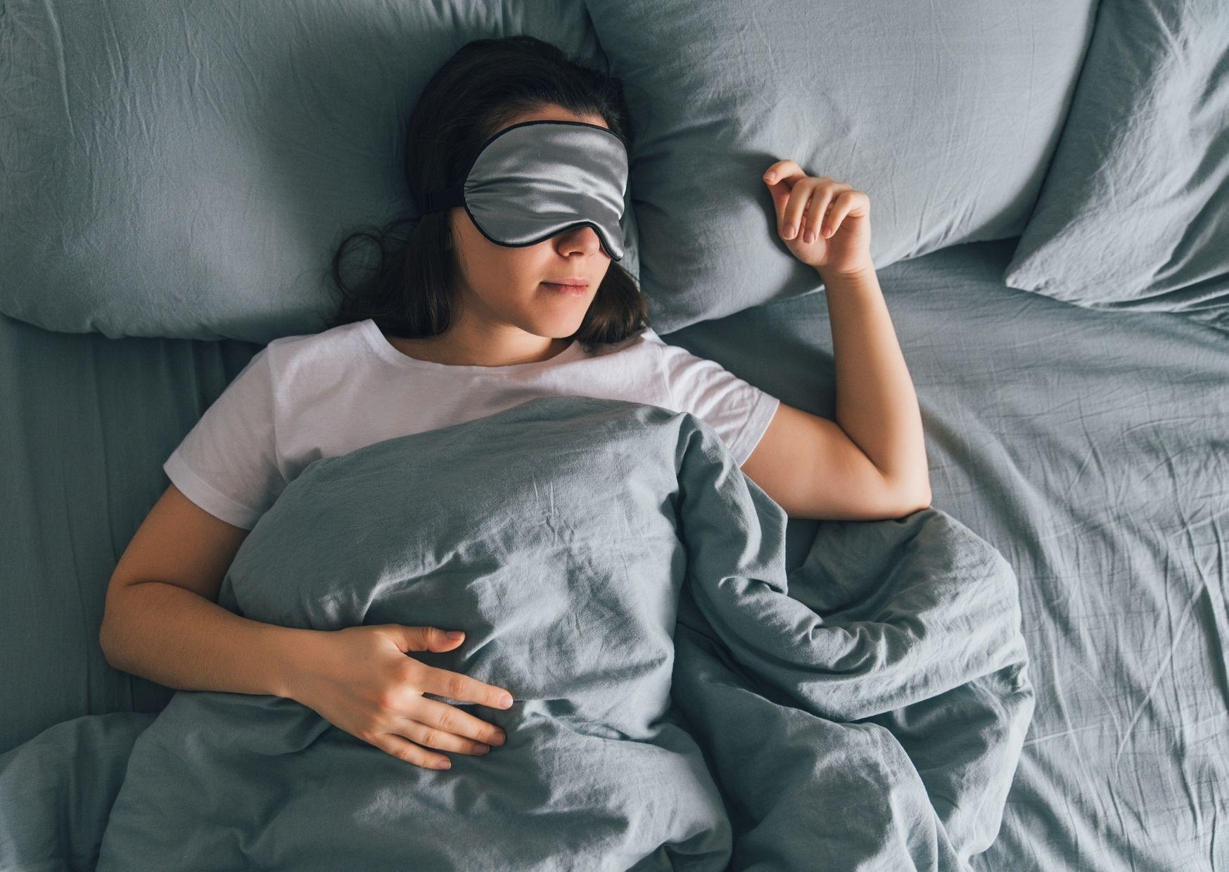 únava jako raný příznak těhotenství