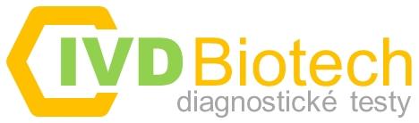 IVD Biotech